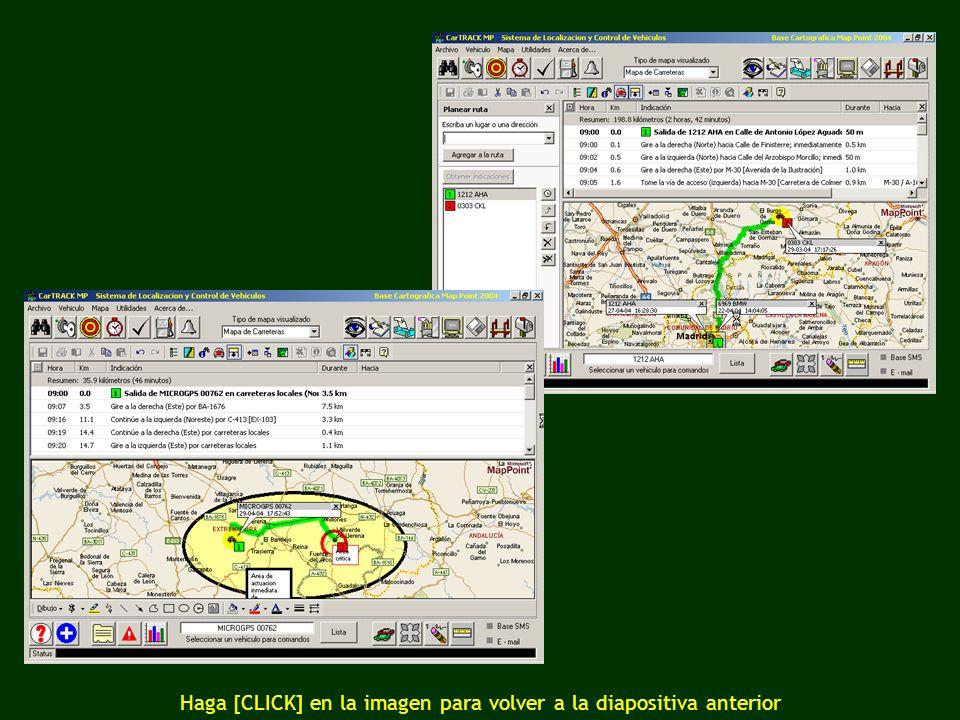 Haga [CLICK] en la imagen para volver a la diapositiva anterior
